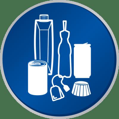 Alimentos & Bebidas
