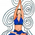 Yoga001share