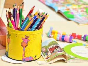 colored-pencils-pen-box-paint-kindergarten-thumbnail