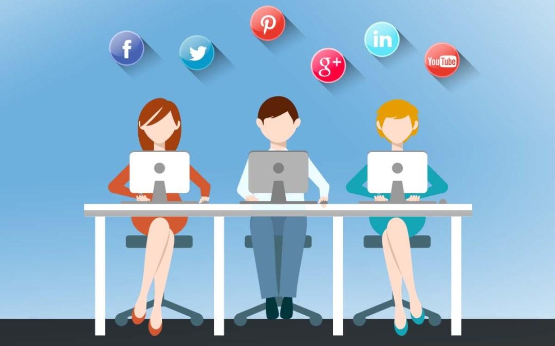 5 #Merkatips Que Debes De Aplicar En Tu Negocio Local En Facebook