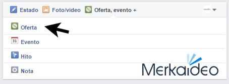 Morelia_marketing_digital