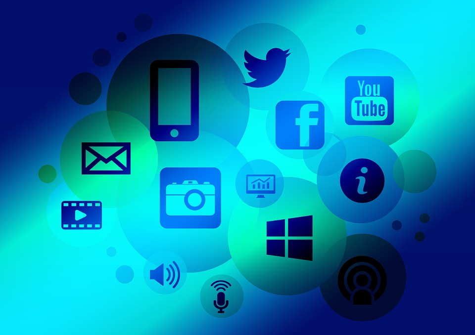 marketing_digitial_merkaideo_agencia_morelia