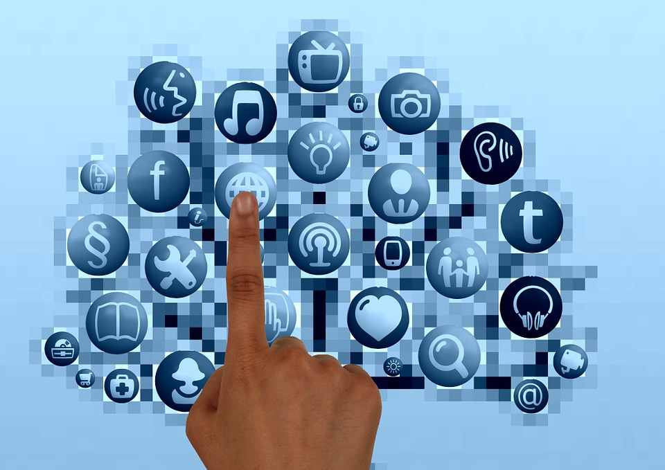 estrategias_de_marketing_merkaideo_agencia_de_marketing_en_morelia