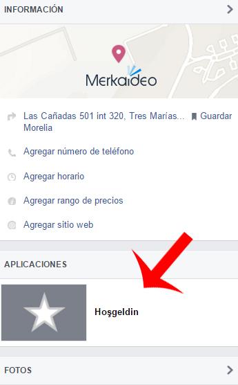 pinterest_merkaideo_agencia_de_publicidad_en_morelia (4)