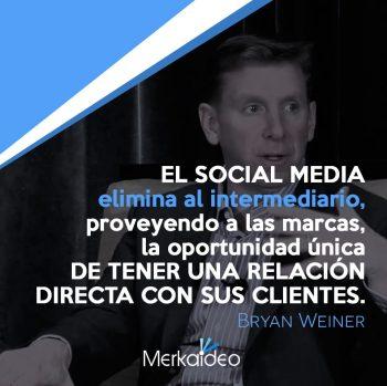 4_tips_para_aumentar_la_eficiencia_de_tu_campaña_de_social_marketing_merkaideo_agencia_de_marketing_online