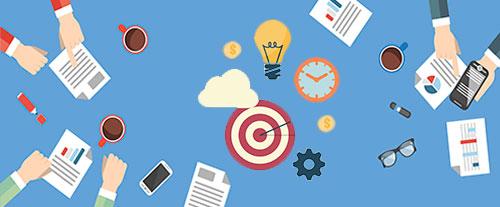 Aprende A Maximizar Tu Campaña De Social Marketing En 4 Sencillos Pasos