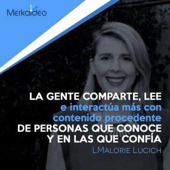 Aprende_A_Maximizar_Tu_Campaña_De_Social_Marketing_Merkaideo_Especialistas_En_Social_Media