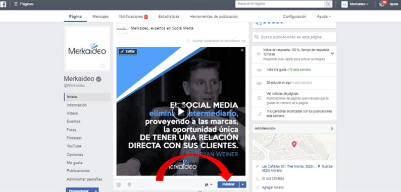 presentaciones_en_facebook_merkaideo_agencia_de_publicidad_en_morelia