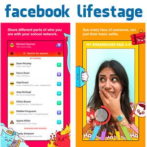 lo_nuevo_en_marketing_y_redes_sociales_merkaideo_facebook_lifestage