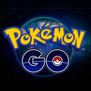 lo_nuevo_en_marketing_y_redes_sociales_merkaideo_pokemon_go