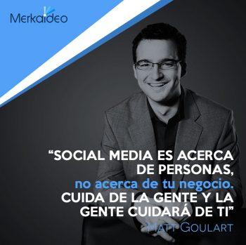 los_4_errores_imperdonables_que_debes_evitar_en_tu_campana_de_facebook_merkaideo_agencia_de_marketing_digital