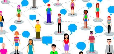 3 MerkaTips Para Conseguir Fans de Calidad en Tus Redes Sociales