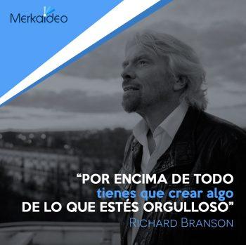 3_merkatips_para_conseguir_seguidores_de_calidad_merkaideo_agencia_de_social_media