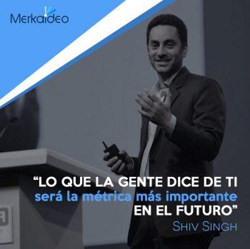 6_tipos_de_contenidos_que_nunca_debes_publicar_en_tu_fanpage_merkaideo_agencia_de_socal_media