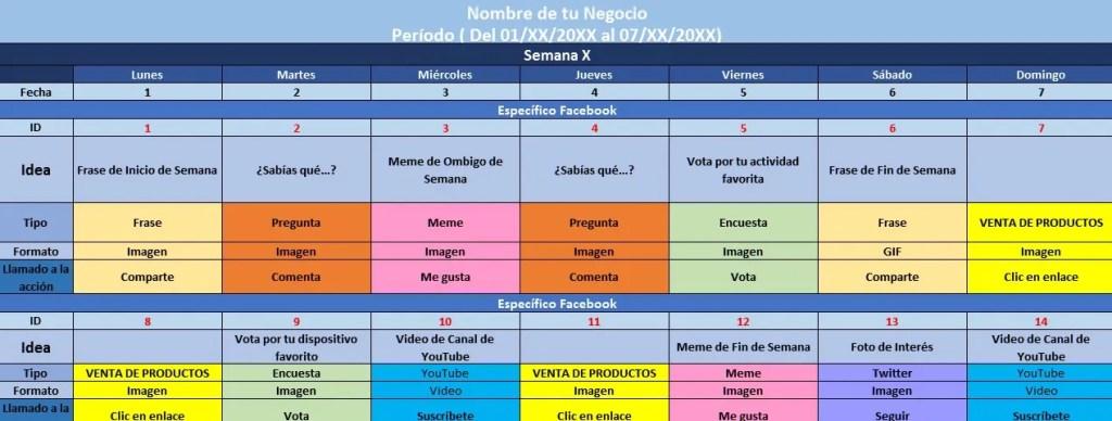 aprende_a_realizar_la_regla_del_80_20_para_tus_contenidos_en_5_sencillos_pasos_merkaideo_agencia_de_marketing_digital