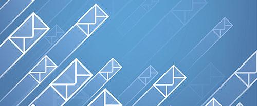 Descubre El Poder Que El Email Marketing Tiene Para Tu Negocio