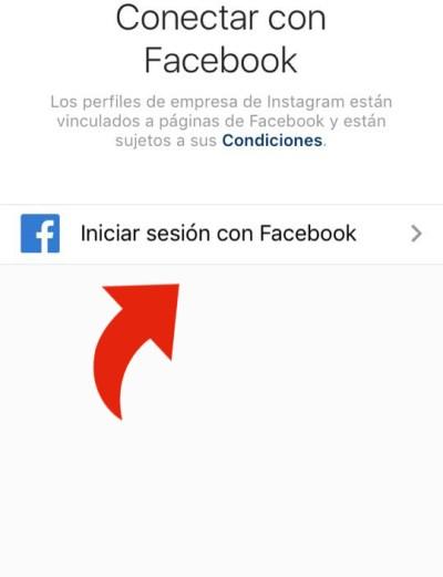 guia_paso_a_paso_para_cambiar_tu_perfil_de_instagram_a_empresa_merkaideo_paso_4