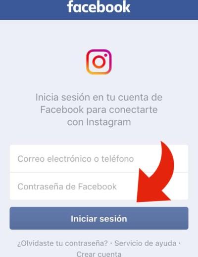 guia_paso_a_paso_para_cambiar_tu_perfil_de_instagram_a_empresa_merkaideo_paso_5