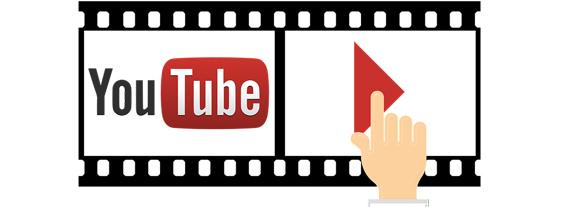 Verifica Tu Canal de YouTube en 3 Sencillos Pasos
