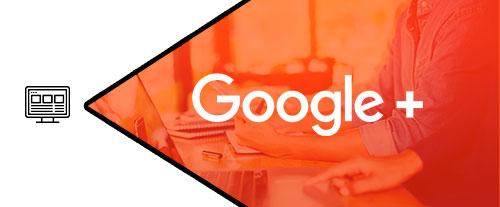 Descubre Cómo Crear Fácilmente Una Página de Google+ Para Tu Negocio