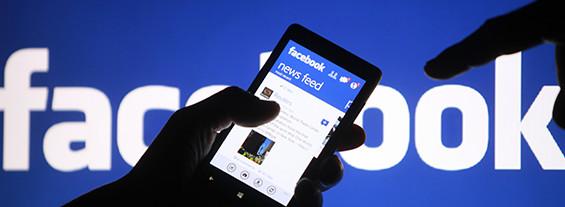 ¿Cómo Generar Contenidos De Interés Para Tu Página De Facebook?