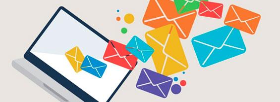 7 Tips Para Hacer Que Tus Lectores Abran Y Lean Tus Correos Electrónicos