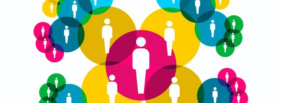 7 Sencillos Pasos Para Personalizar Tu Público Preferido En Tu Página De Facebook