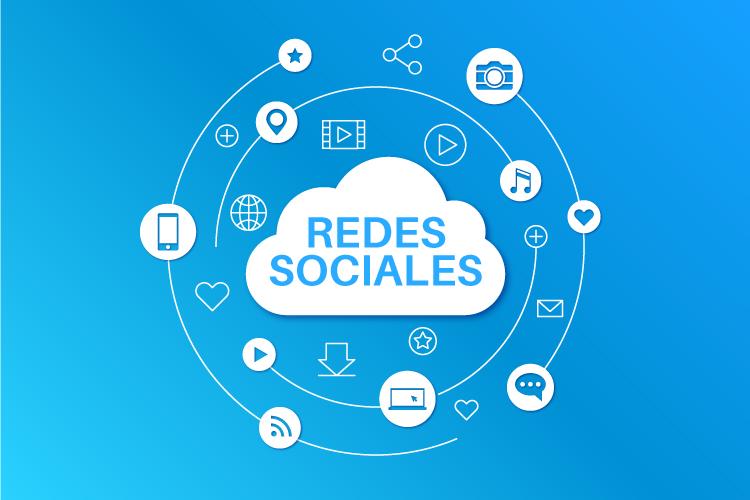 Las mejores recomendaciones para redes sociales en este 2019