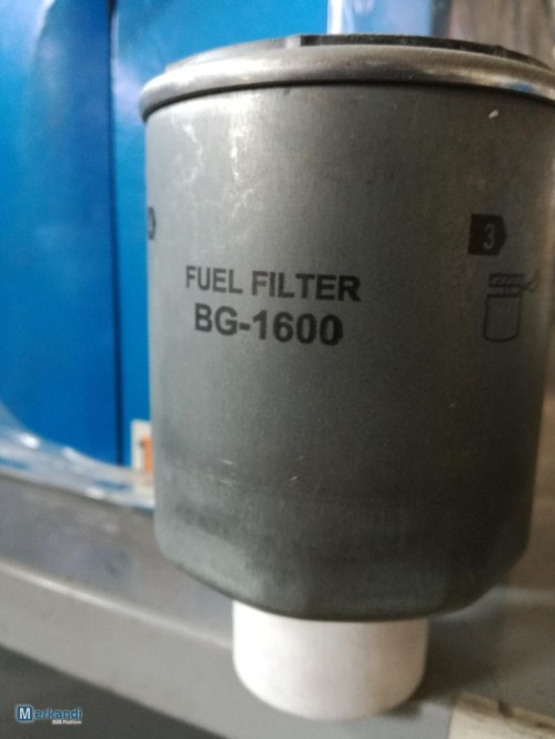 small resolution of  diesel filters pbr bg 1600 image 3
