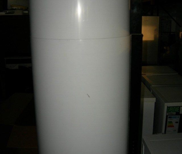 Island Cooker Hood Tube Isola Kage Picture 6