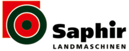 Saphir2