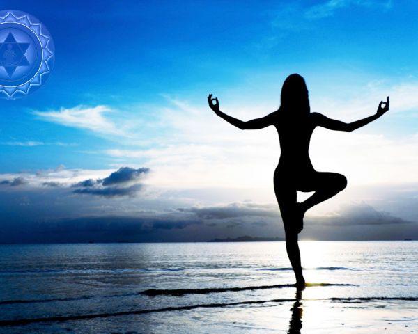 Yoga Valencia