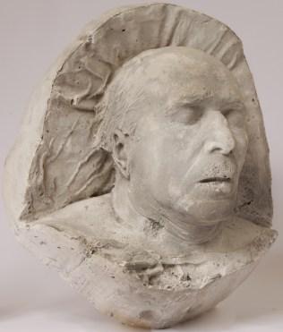 Толстой А.Н. 1882-1945