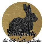 ostern-linkparty1a
