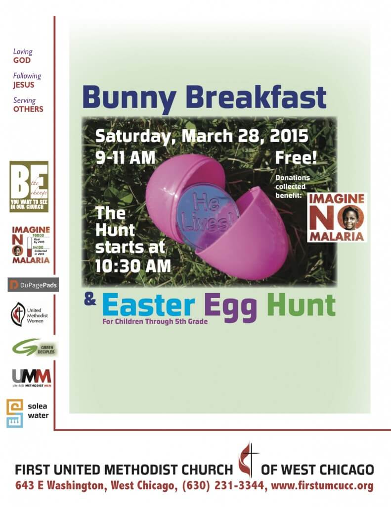 EasterPoster2015