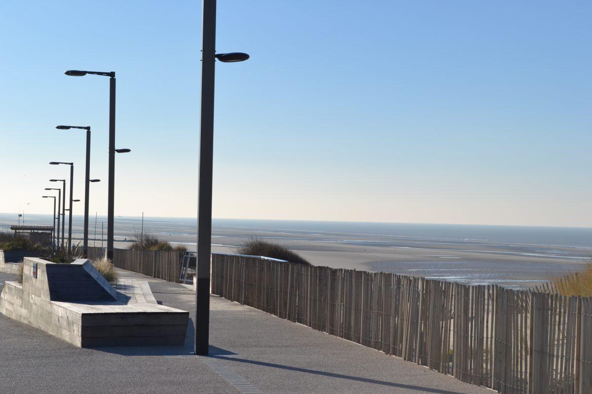 Profil Finition Terrasse Composite Leroy Merlin Profilé
