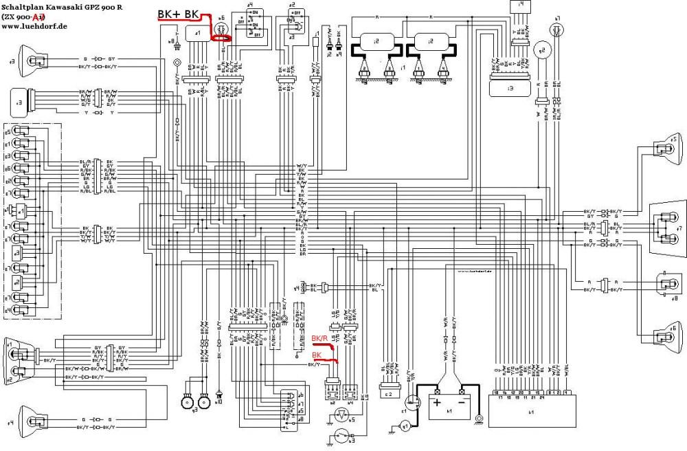 medium resolution of heil 7000 wiring diagram heil heat pump wiring diagram heil hydraulic diagrams heil furnace wiring diagram
