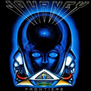 journey-frontiers-56b57aa0eb4d9