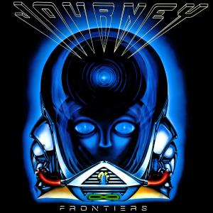 journey-frontiers-56b57aa0eb4d9
