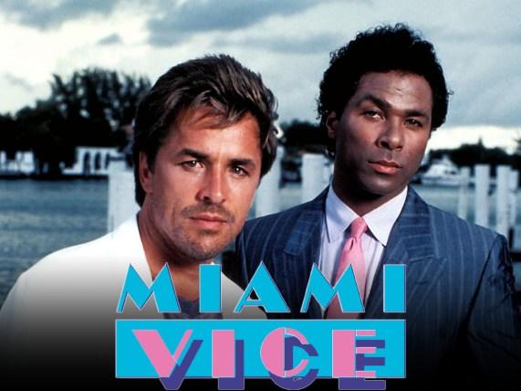 Miami+Vice