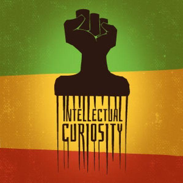 intellectual curiosity_1