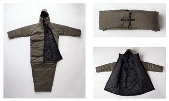 Coats_2