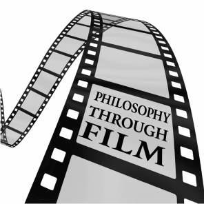 Philosophy Film