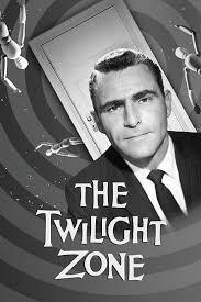 The Twilight Zone_Image