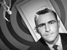 Twilight Zone Swirl