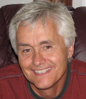 Bob Jewell