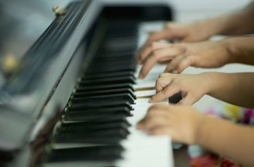 piano.teacher