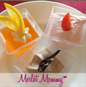 keekorok-dining-dessert-2