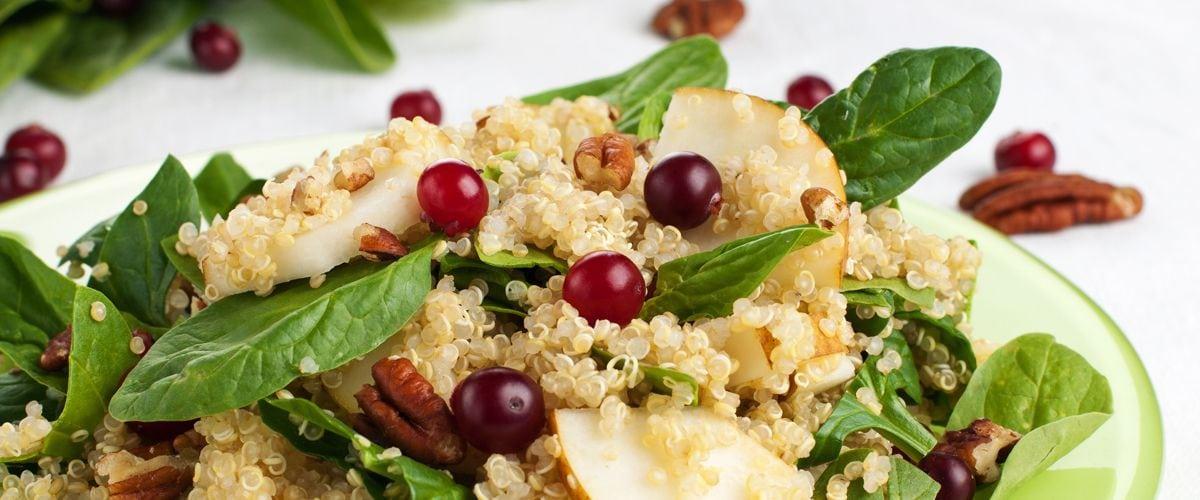 healthythanksgiving_header