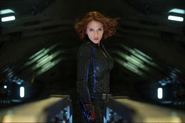 Marvel's Avengers: Age of Ultron New Featurettes Available #AvengersAgeofUltron #AvengersEvent